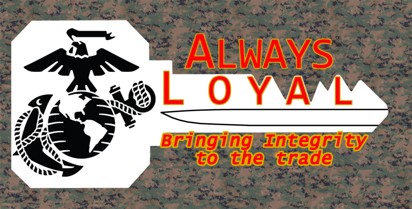 Always Loyal Logo 7(reduced)